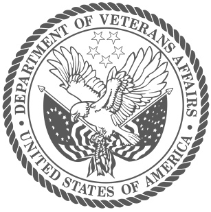 veteran-affairs